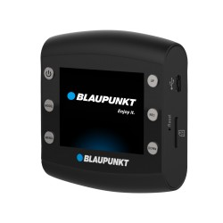 Camera auto DVR BP 2.1 FHD Blaupunkt