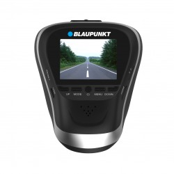 Camera auto DVR BP 2.5 FHD Blaupunkt
