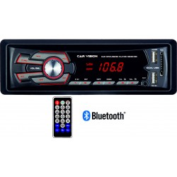 PLAYER AUTO CARVISION RU-002BT