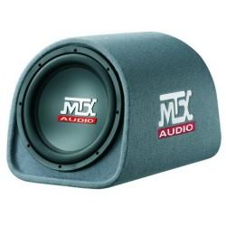 Subwoofer activ MTX RT12PT