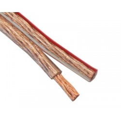 Cablu difuzoare Dietz 23162