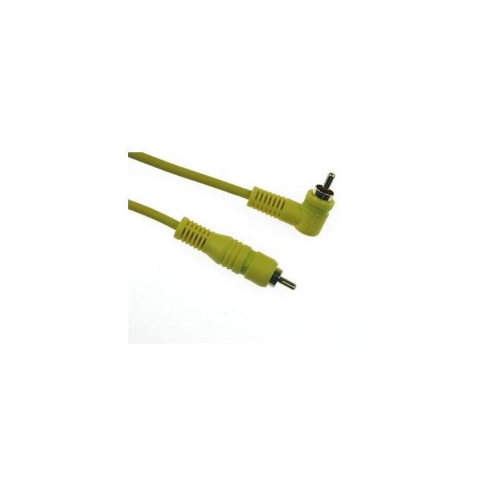Cablu RCA Video Dietz 25101