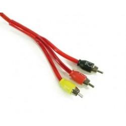 Cablu RCA Video Dietz 23393