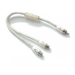 Cablu RCA Y Dietz 27157