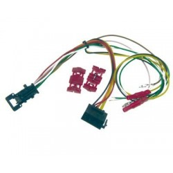 61024 Cablaj interfata 61009 ALfa/Fiat Dietz