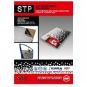 STP Antirust G Bulk Pack 3,75m2