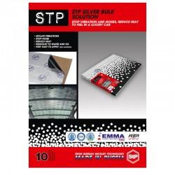 STP Antirust S Bulk Pack 3,75m2