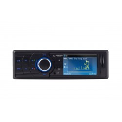 DVD Player Macrom M-DL40