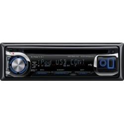 CD Player MP3 Kenwood KDC-W5644UY