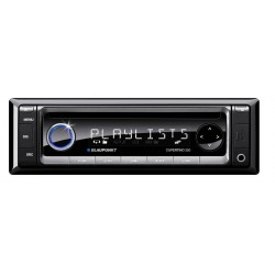 CD Player Blaupunkt Cupertino 220