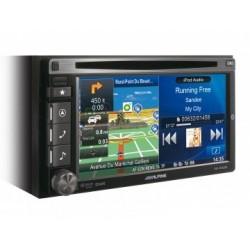 Unitate multimedia INE-W920R
