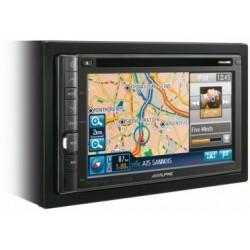 Unitate multimedia INE-S900R