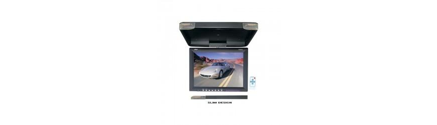 Monitoare LCD