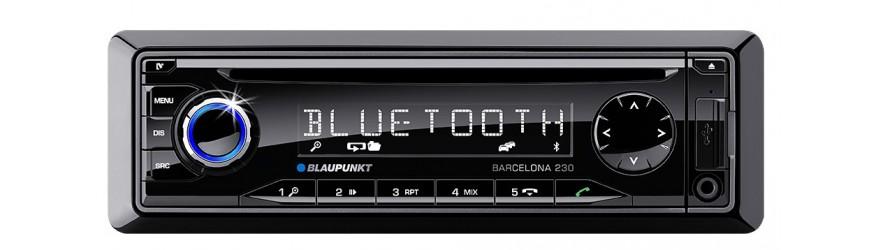 CD Playere auto