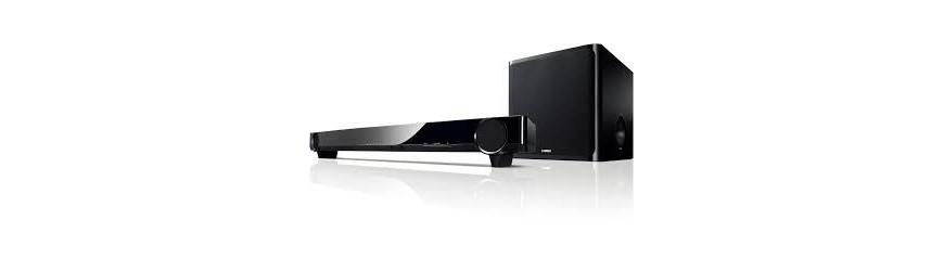 Sisteme Soundbar